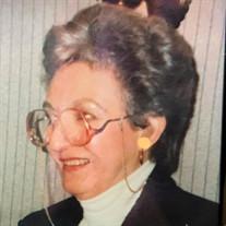 Jenny Daversa Gardino