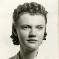 Ellen M. Appel