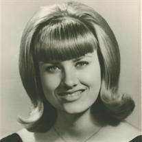 Phyllis Darlene White