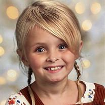 Emmalyna Rechelle Brown
