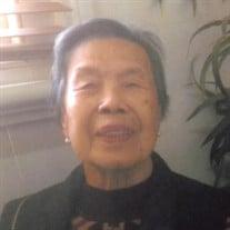 Ms Kam Sum KWONG