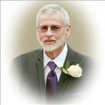 Harold Lee Rhea