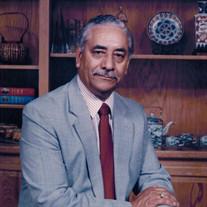 Nasario Castillo