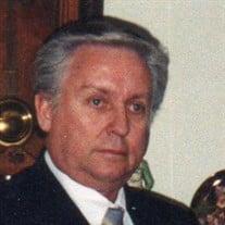Danley Vaughn Jr