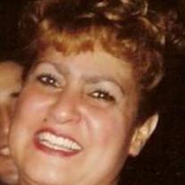Aida E. Velez