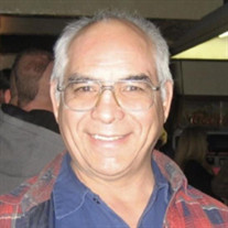 James Arthur Mascarenaz