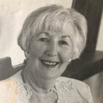 Mildred Francis Barnett
