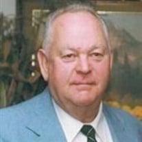 Mr. Edwin P. Biros
