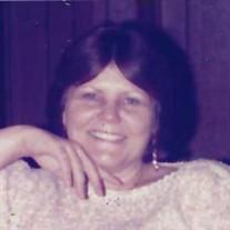 Mary E. McEntire