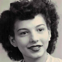 Margaret M. Balko