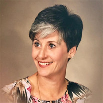 Susan Rogers Quick
