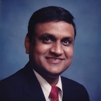 Dr. Rameshwar Pathak