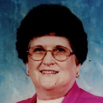 Shirley L. Mallette