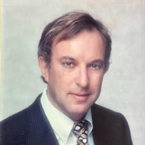 MICHEL ROBERT ARIEL