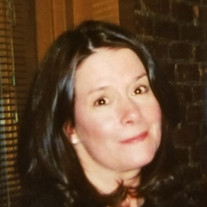 Ms. Barbara Jo Quattlebaum