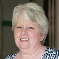 Donna J. Litchfield