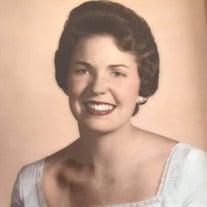 Sandra Poole Hood