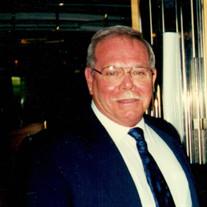 Thomas R. Pry