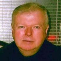 Steve Coon
