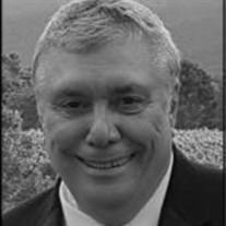 Lawrence Michael Bock