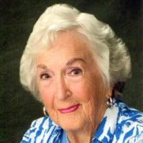 Hannah P. Hickman