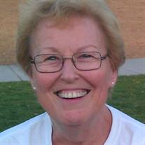 Jane B. Grier