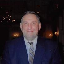 Richard J. Kozak