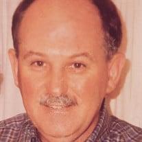 Charles B. Holzer