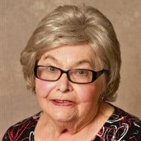 Ruth L. Blouse