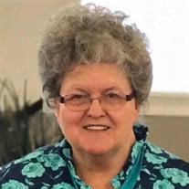Nila E. Perry