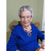Esther R. Farias