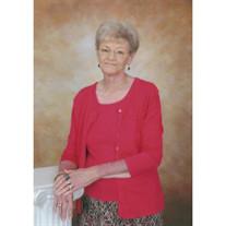 Carolyn Chesshir Burt
