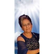 Maria G. Acevedo
