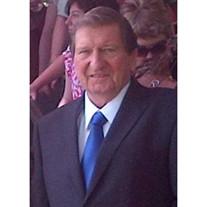 John S. Wilczynski