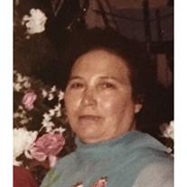 Edelia S. Guerra