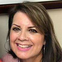 Lisa Lamar Elizondo