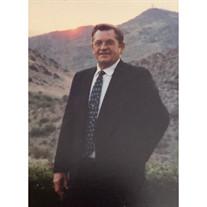 Lyle Morrison Linn