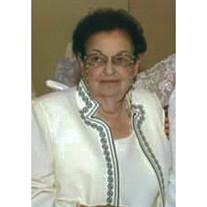 Adela S. Guerrero
