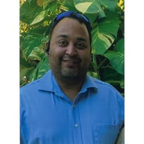 Daniel Lee Sieger