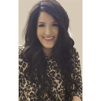 Lisa D. Garza