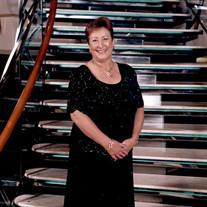 Jeannette Louise Maddux