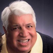 Frank D. Impelizzieri