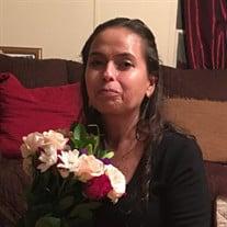 Yolanda Martinez-Barriga
