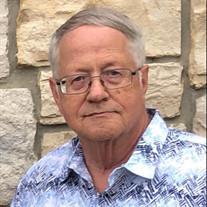 Craig C. Henschen