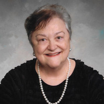 Lou Ella Culler Talbutt