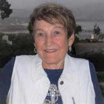 Norma S. Tischendorf