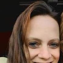 Amanda Lee Anderson