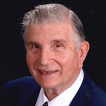 Michael P. Spaziano