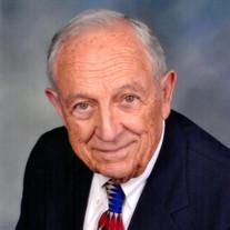Robert George Morgan