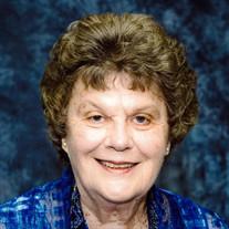 Elaine J. Tagliapietra
